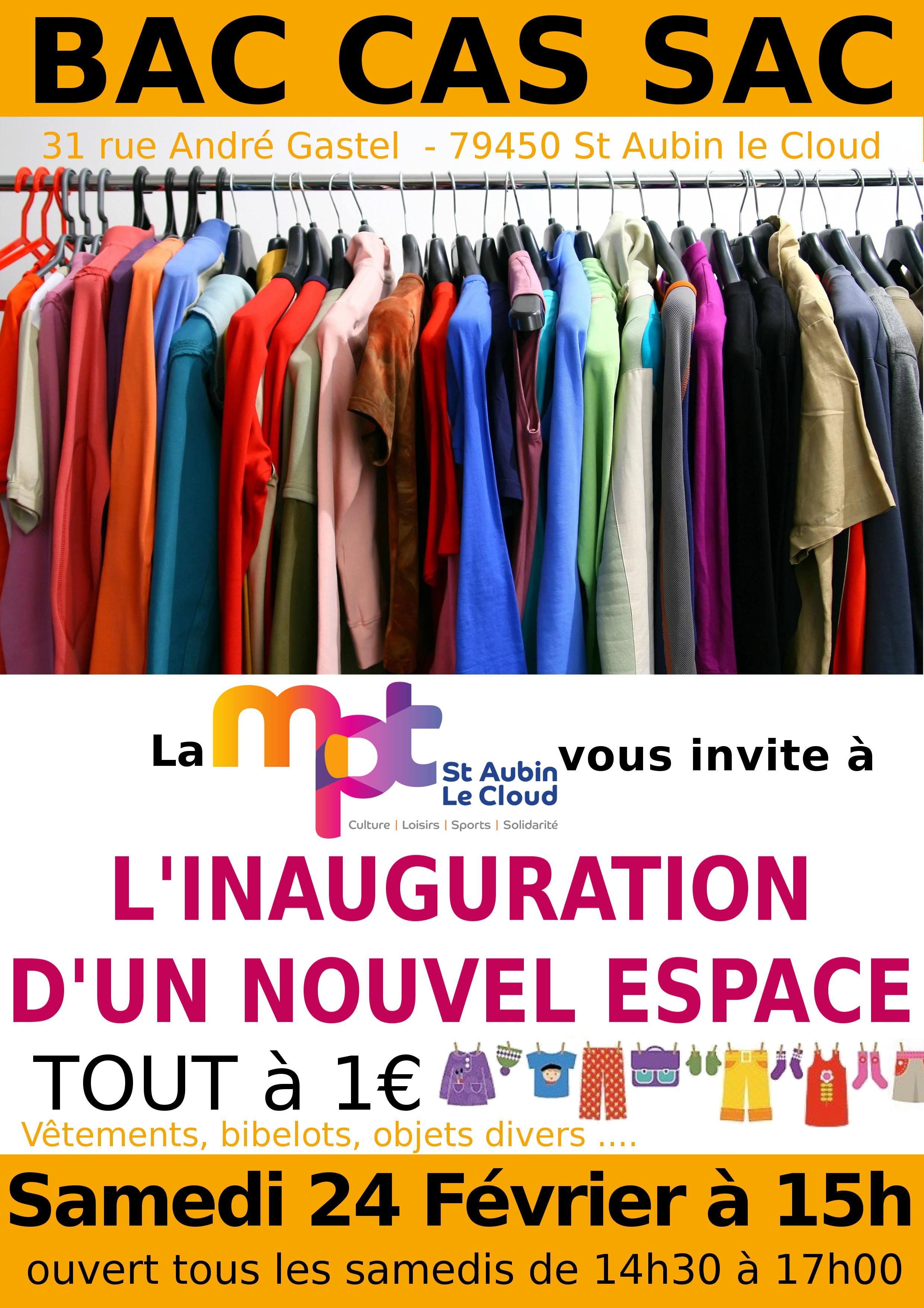 BCS inauguration2017-1
