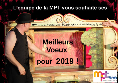 voeux2019-2