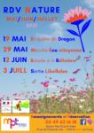 RDVNature_maijuinjuillet2021